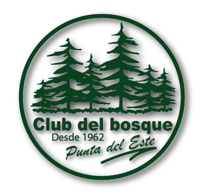 Club del Bosque